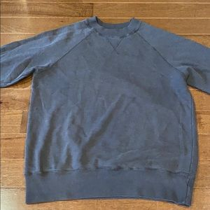 New Aime Leon Dore Crewneck Sweatshirt